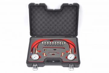 Brake Pressure Test Kit