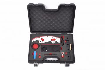 BMW M52, M52TU, M54, M56 Complete Timing Special Tools Kit